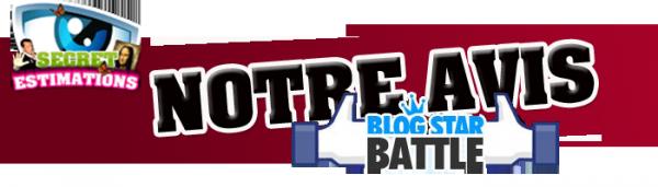 La Blog Star Battle