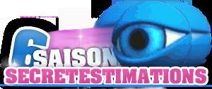 Secretestimations - Source numéro 1 sur Secret Story !