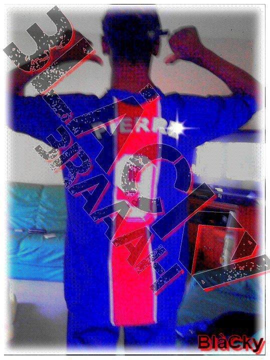 # BLààCkyy Gwâdiiniinâ LDlàà RééNow  !!!