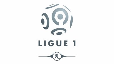 ligue 1 match