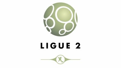 Ligue 2 match