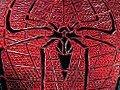Bande annonce de The Amazing Spider-Man !