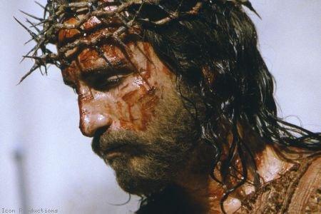 Dieu permet-Il que l'on fasse des représentations de Jésus, sous forme d'images ou de films ?