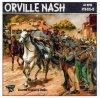 Orville NASH 45 Tours Vinyl
