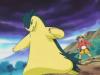 Fanfar-Pokemon