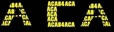 ACA / AJA a pronostiquez