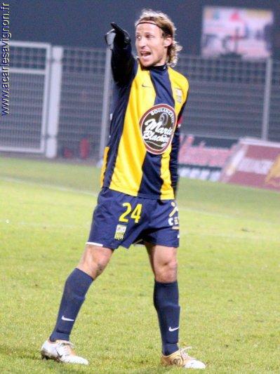 Emmanuel Corréze