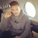 Photo de xMatt-Pokora10x