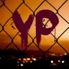 YouthPrison