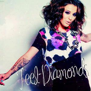 Les Diamants Solitaires