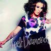 Feel-Diamonds
