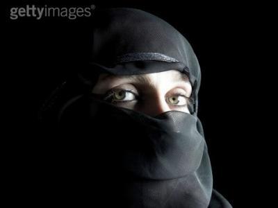 Ramadan et site de rencontre : Cherche femme pour partir week end Rencontrer une fille pendant le ramadan - Recherche femme pour