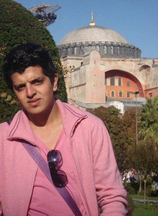 sur istanbul