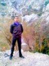 Photo de dj-eni