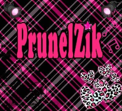Prunella