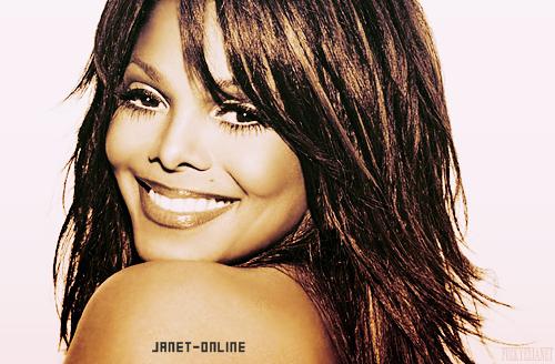 "Janet ne sera pas juré à ""X Factor"""