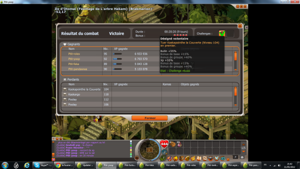 Comment j'aimonter ma team episode 2 lvl 50 a 100