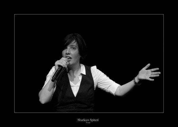 conversation tour ( 2013)