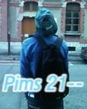 Photo de piims21