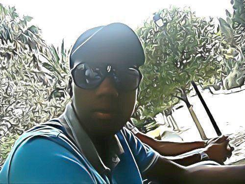 Mkacha5 j'usqua la Mort