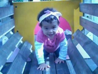 la petite princesse  Chelsea
