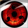 Naruto-Spoted