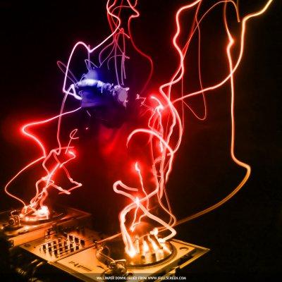 Liens de blogs sur le bootleg YA DU BON !!! Venez test les DJ !!!