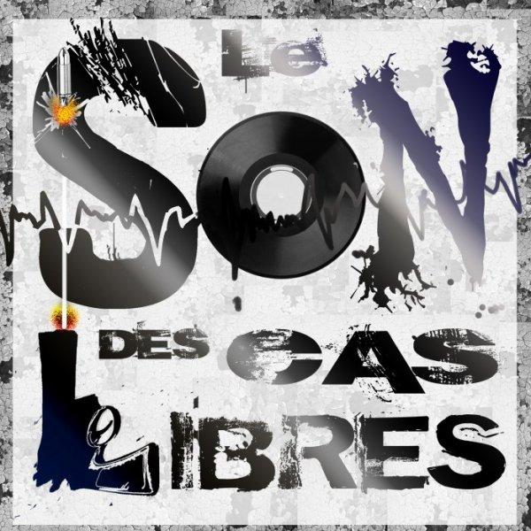 LE REFLET HD Spano27 feat V nasko prod&mix Le son des cas libres