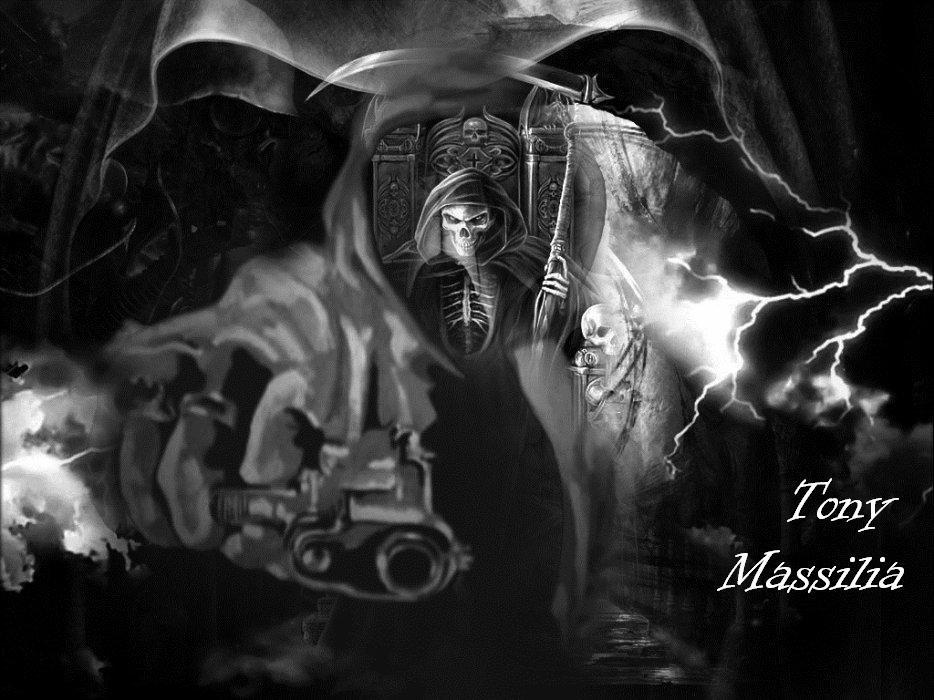 Tonimassilia13 Rap US