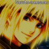 Naruto-memories