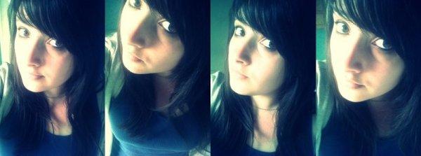 .ılıllı.  › Oui je t'aime, oui je suis folle de toi, oui je suis jalouse quand d'autres filles te parlent ou publie sur ton mur, oui je veux te voir, oui tu me manques, oui je veux que tu sois près de moi, oui je veux que tu m'appartienne, oui voilà je suis dingue de toi ! ♥  .ılıllı.   ( habillage ! )