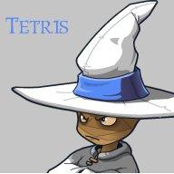 Blog de Tetris`'