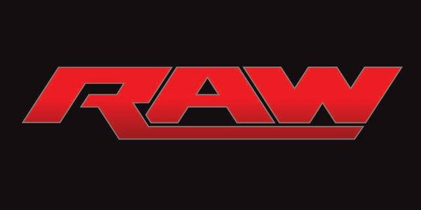 RAW du 03/06/13 résultats + vidéo