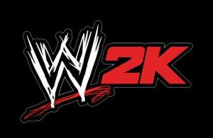 WWE 2k14 : Un premier regard sur les fonctionnalités