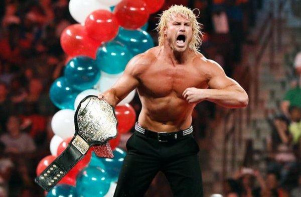 SmackDown du 28/06/13 résultats + vidéo