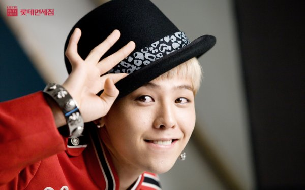 hello ! :) bonjour ! :) 안녕하세요! :) ( An-nyeong ha-se-yo! )