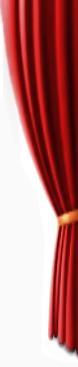 Playstation 1 : Oddworld: Abe's Oddysee