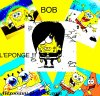 Bob L'Eponge !