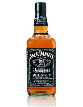 Jack Daniels ®