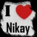 Photo de By-Nikay-Music