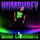 Photo de Humphrey-fan