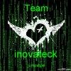 team-inovateck
