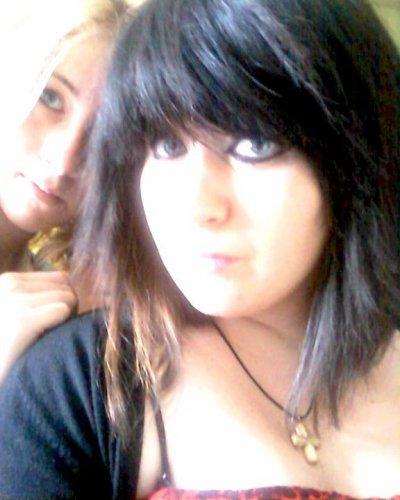 Moi et Maelle
