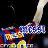 OfficielFCB