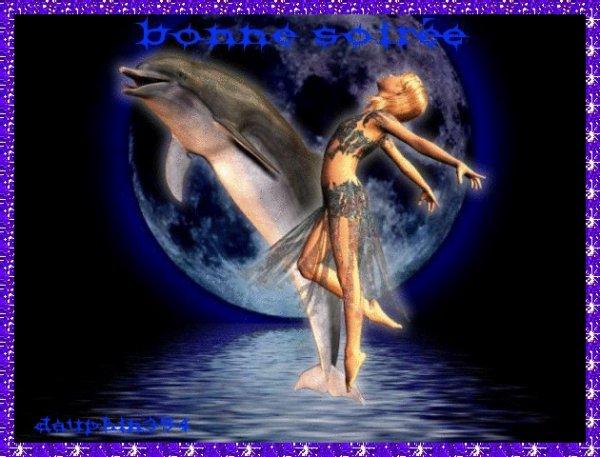 mes @mi,es je vous souh@ite une trés ! ! ! ! !