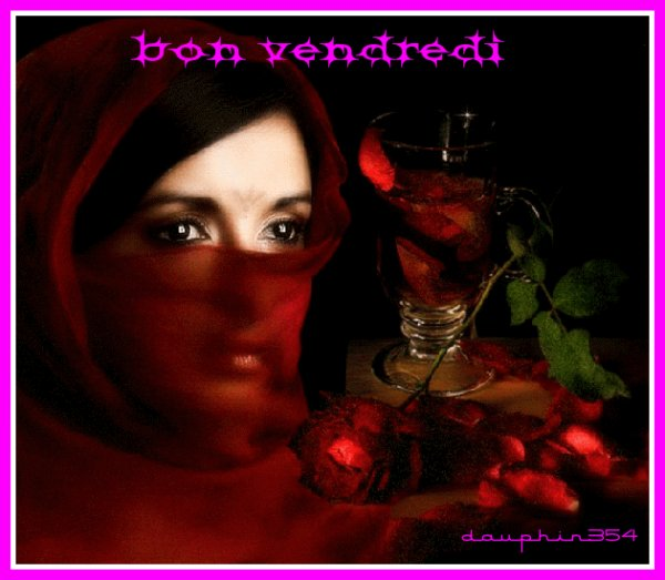 je vous soughh@ite un trés!!!!