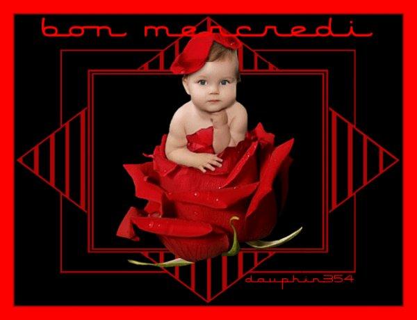 mes @mi,es je vous souh@ite un trés !!!!!!!!!!