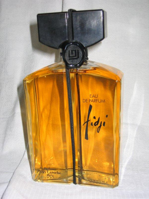 Blog Factice Parfum Factice De De Geant Blog Geant Parfum NP0ZnwOX8k