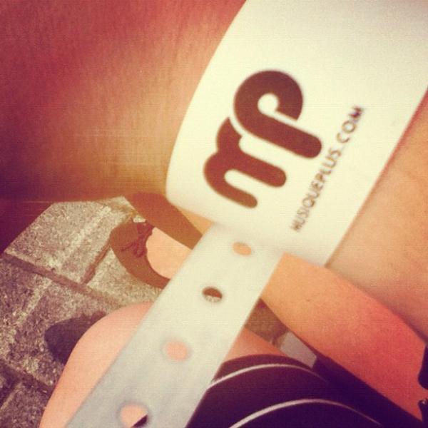 ____ Témoignage d'une Simpsonizer rencontrant Cody. + Vidéo de l'interview de Cody pour Teen.com parlant des Big Time Rush et de One Direction. ++ Photo Instagram. ____