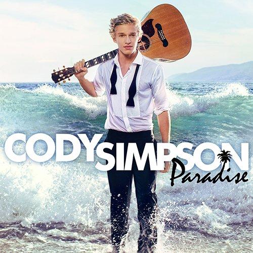 ____ La couverture de Paradise est enfin dévoilée! + Episode 8 de la série Wish U Were Here.++ Photos + vidéo du Big Time Summer Tour.   ____